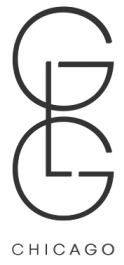 Goodman Lar Group GLG Logo